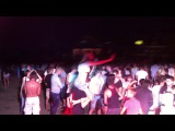 Grey Da Funk & Taras Nuart - OpenAir Khimik 2013