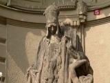 Самые загадочные места Земли Прага The World's Most Mysterious Places Prague 2006 (документальный фильм от Travel Channel)