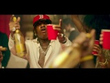 R. Kelly Feat. Birdman & Lil Wayne - We Been On (Official Video)