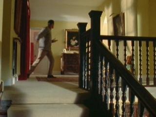 Полицейские во времени / Crime Traveller (1997) - 6 серия