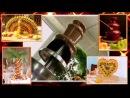 ЦНПУ Леди-Фуршет Уфа 89173611331 Каскад шампанского Пирамида из бокалов Шоколадный фонтан Раскрывающийся цветок Фруктовый павлин Фруктовая пальма Фигуры из фруктов Живые статуи и скульптуры Мимы Ходулисты Шоу ходулистов Мистер-Фуршет необычные услуги для праздника Выездная регистрация брака Ведущий Тамада Свадьба Юбилей Корпоратив Смотреть всем Новинка 2014 Прикол кино фильм хочу к меладзе 1 2 3 4 5 6 7 8 9 10 15 сезон битва экстрасенсов серия выпуск 11 12 13 14 16  17 18 черно белое часть