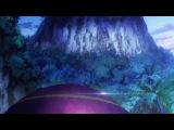 Animeland.su_Удар крови / Strike the Blood 11 серия [Freya & Nazel] 2013