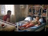 Ясмин 2 серия(мелодрама,сериал),Россия 2013