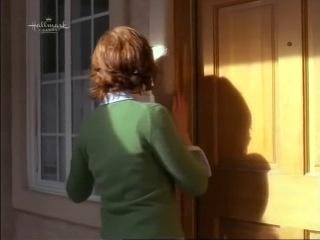 Джейн Доу: Опасные игры / Jane Doe: Now You See It, Now You Don't (2005) (детектив)