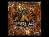 Randam Luck 1,2 Hit Em