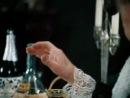 «Маленькие трагедии» А.С. Пушкина, фрагмент из 1-ой пьесы Моцарт и Сальери – Слушай же, Сальери, мой реквием!
