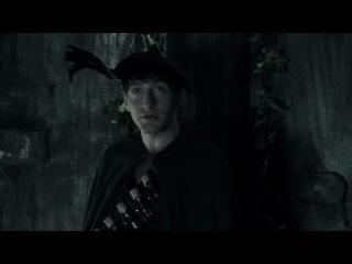 КвестоПушествие (сезон 2) / JourneyQuest (season 2) (7/10) (WEBRip) [BTT-TEAM]