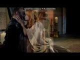 «1. Султан Сулейман та Хюррем » под музыку Muhteşem Yüzyıl  - Luli (Ninni). Picrolla