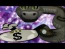 С новым 2013 годом - годом черной водяной змеи.