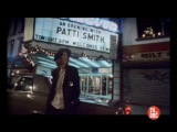 Патти Смит Сон о жизни (Стивен Себринг) 2008 г.