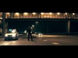 фильм Газгольдер- этой весной. Музыкальная сказка для взрослых (2014)