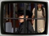 Rogelio y Ana Paula (La que no podía amar) - La Farsante