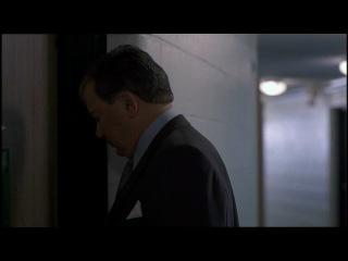 ► Американский психопат 2 American Psycho II 2002 HD 720