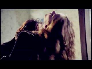 Сказка (Зелена и Румпельштильцхен) - Super Psycho Love
