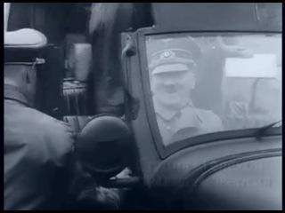 1941 Запрещенная правда. 5 серия.За родину! За Сталина!
