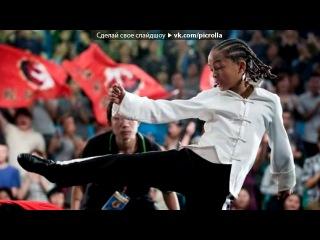«Основной альбом» под музыку Спорт-это красиво! (для всех спортсменов) - (Каратэ,Бокс,Борьба,Дзюдо) (id21746025). Picrolla