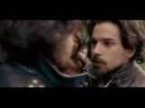 Мушкетеры / The Musketeers.1 сезон.3 серия.Промо BBC (2014) [HD]