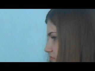 Самая горячая кавказская девушка...