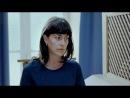 Любовь как яд  Un poison violent (2010) (драма)