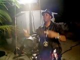 Kardinal_Offishall_feat_Akon_-_Dangerous