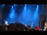 Frank Ocean - Novacane (12.07.13  Фестиваль «Yahoo! Wireless», Лондон)