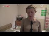 Многодетная мать за полтора года отговорила 200 женщин от абортов ,http://vk.com/iisus_xristos_xristianskie.video,покаяние,отец