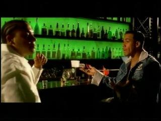 Aventura Feat Don Omar - Ella Y Yo (Она и я)