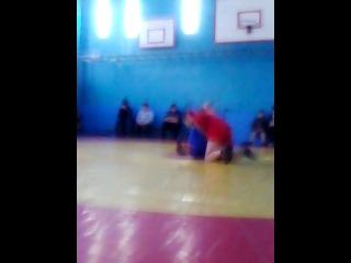 Аскар Абсаттаров)
