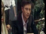 Александр Davidoff & (Птица в клетке)