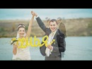 Свадьба Михаила и Елены! 21 сентября!