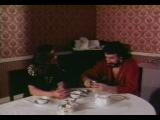 Рождение осени / Autumn Born (Ллойд А. Симандл) [1979 г., эротика, драма,