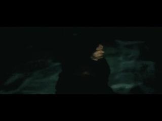 Синистер / Sinister (2012) - Трейлер