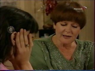 Навеки Джулия (65 серия)