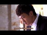 Лэ Цзюнь Кай / Le Jun Kai [6/9]