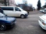ми в Мостиськах=)