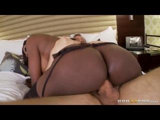 Diamond jackson (hd 1080, pussy big ass tits, creampie, deep throat, hardcore, interracial blowjob, anal pov, orgasme, hot porn)