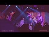 23.11.12 - ГУФ & ЛЕША ПРИО (ОУ-74) (съемка концертов)