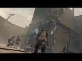 Assassin's Creed 3 - Tyranny Of King Washington - Bear Power Trailer