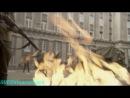 BBC «Вторая мировая война. За закрытыми дверьми» 4 серия Художественно-документальный, 2008