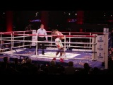 Gennady GGG Golovkin vs. Osumanu Adama, TKO,