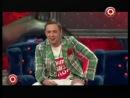 Видео Олег Верещагин и Гавр Куда поехать отдохнуть