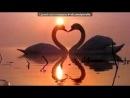 «С моей стены» под музыку Kreed - Ты проснись,улыбнись и скажи что любишь меня:))):***....!. Picrolla