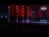Джим Джеффрис — Богом Клянусь [2009] Русские субтитры