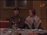 Людмила Гурченко- Песня женщины из к/ф