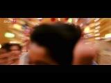 Jad Mehndi Lag Lag Jaave Song - Singh Saab The Great