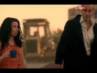 Дэлзил и Пэскоу сезон 9 серия 3 Раскопки Dalziel and Pascoe 9 03 Dig 2005 г