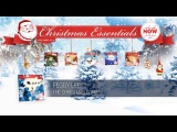 Peggy Lee - The Christmas Song