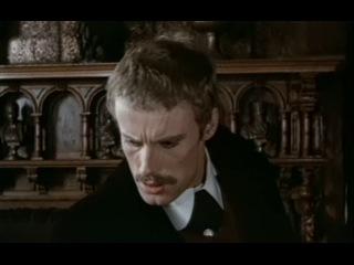 Земля обетованная / Ziemia obiecana / The Promised Land (1974). 2 часть