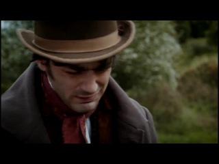 Крэнфорд Возвращение 2009 сезон 2 серия 2