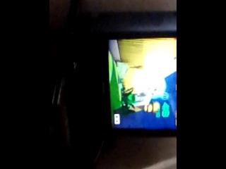 мой клип для эминема угараем кароч